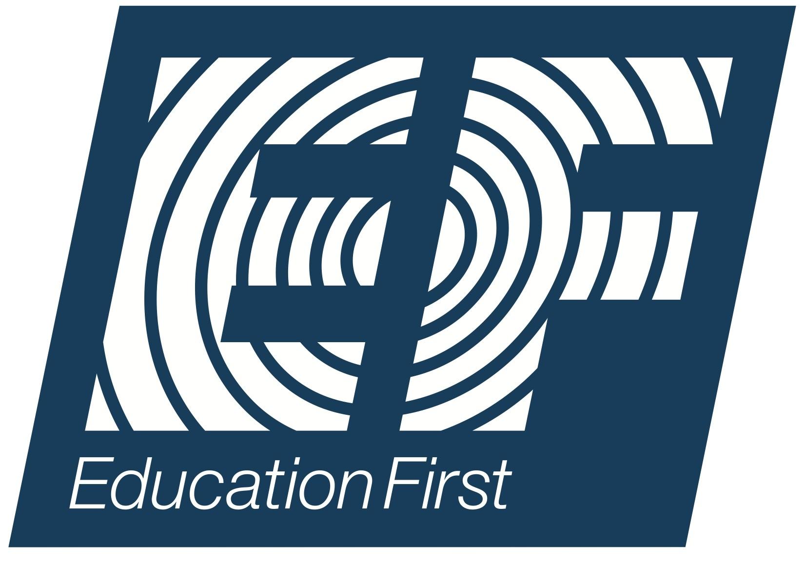 Ef new logo aug11 1